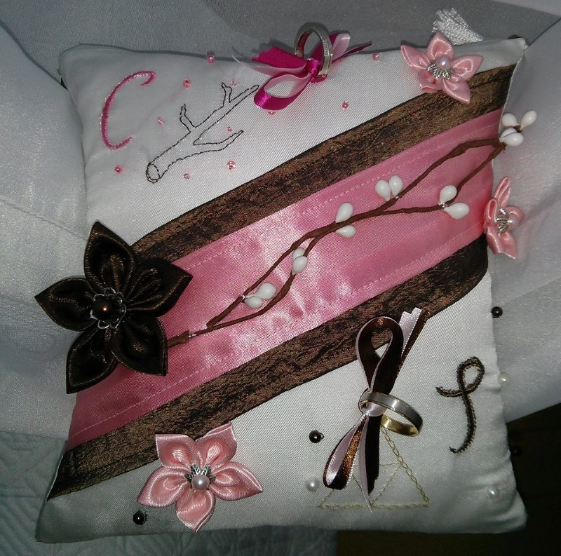 c13-coussin-mariage-6