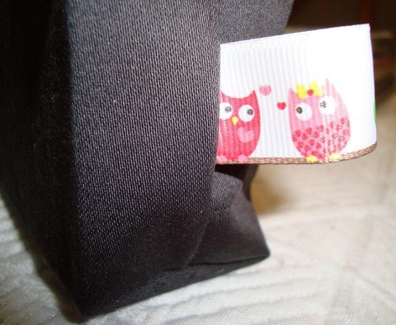 c5-owl-you-need-is-love-2-1