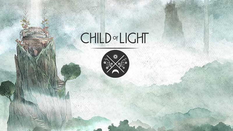 child-of-light-2