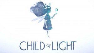 child-of-light-logo-bis-300x169-1