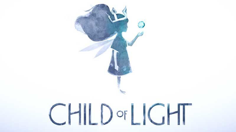 child-of-light-logo-bis