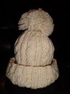 t11-bonnet-1-225x300-1