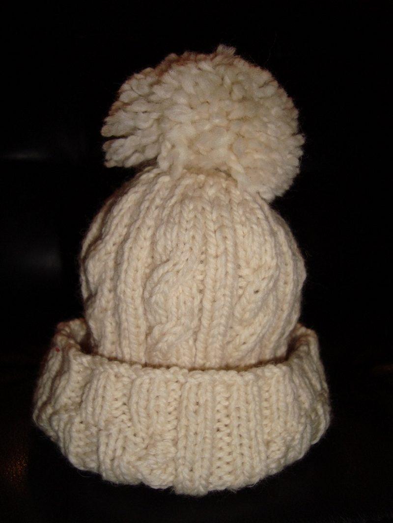 t11-bonnet-11