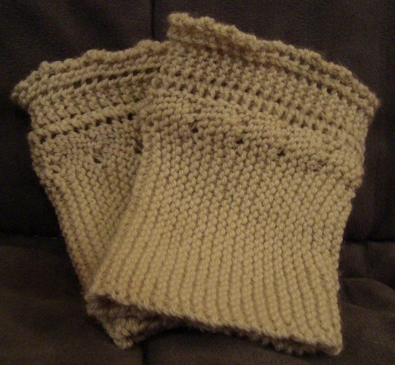 t13-ellies-gloves-4