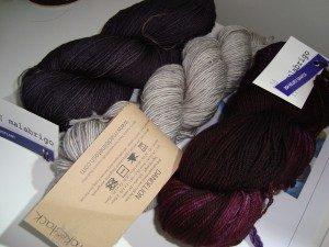 t44-3-color-cashmere-cowl-1-300x225-1