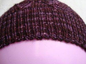 t46-bonnet-meringue-3-300x225-1