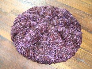 t46-bonnet-meringue-4-300x225-1