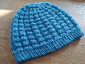 t50-christians-hat-2-300x225-1