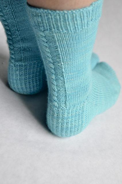sock_04_medium2